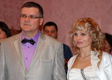Erfahrungsberichte partnervermittlung russland